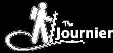 The Journier