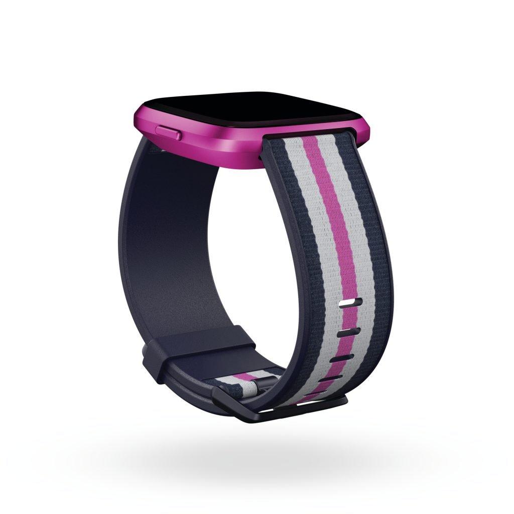 New Fitbits: Fitbit Versa Lite, Inspire | The Journier