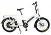 Eunorau Max Cargo Bike